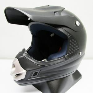 ヘルメット BILT Clutch2