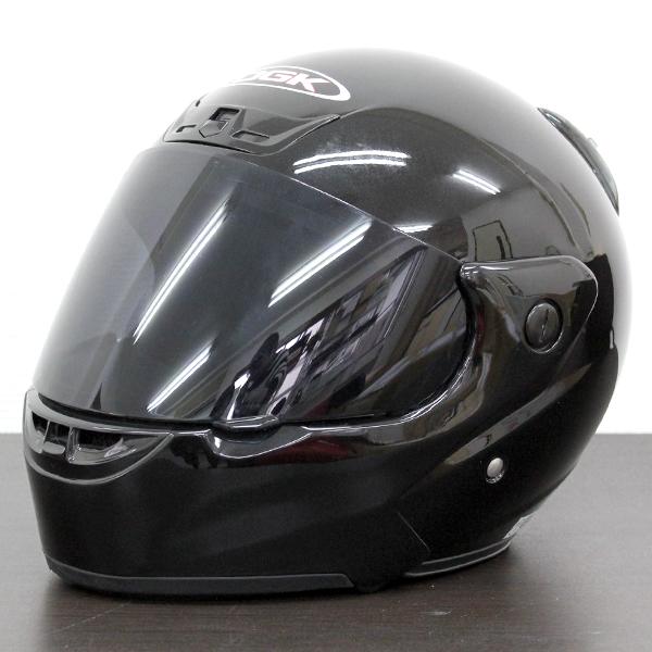 ヘルメット オージーケー