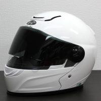 ヘルメット AFFID