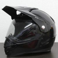 ヘルメット WINS