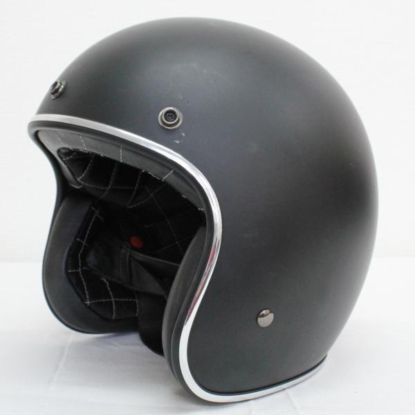 ヘルメット BELL