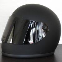 バイク ヘルメット ネオヴィンテージ