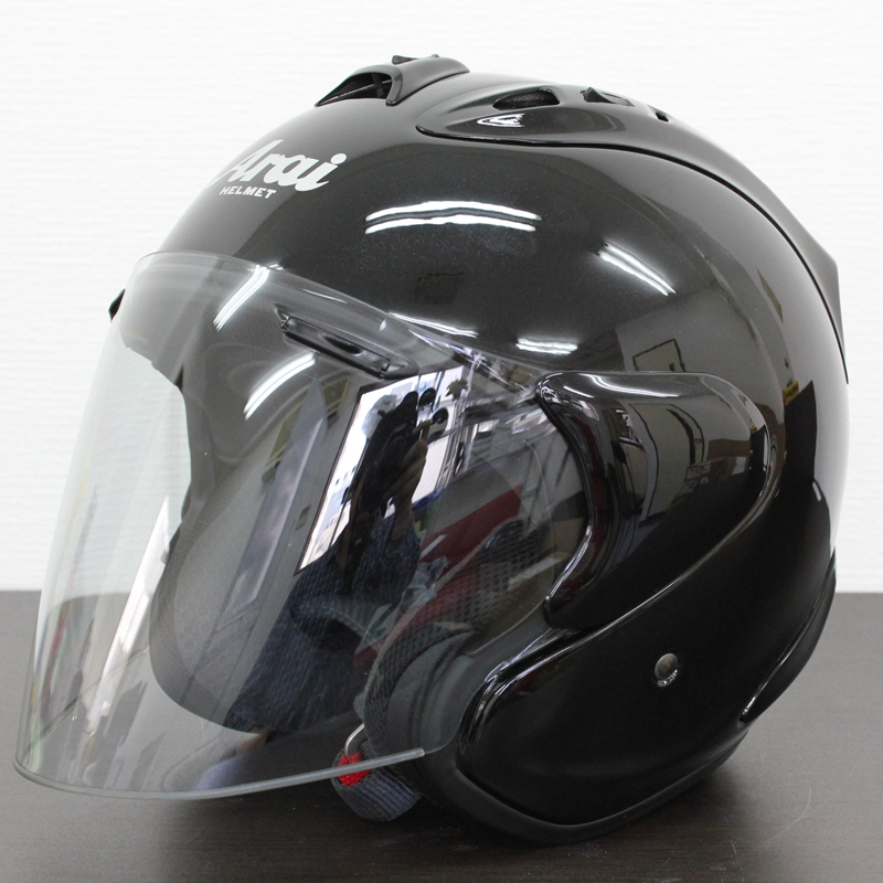 アライ ヘルメット SZ-Ram4