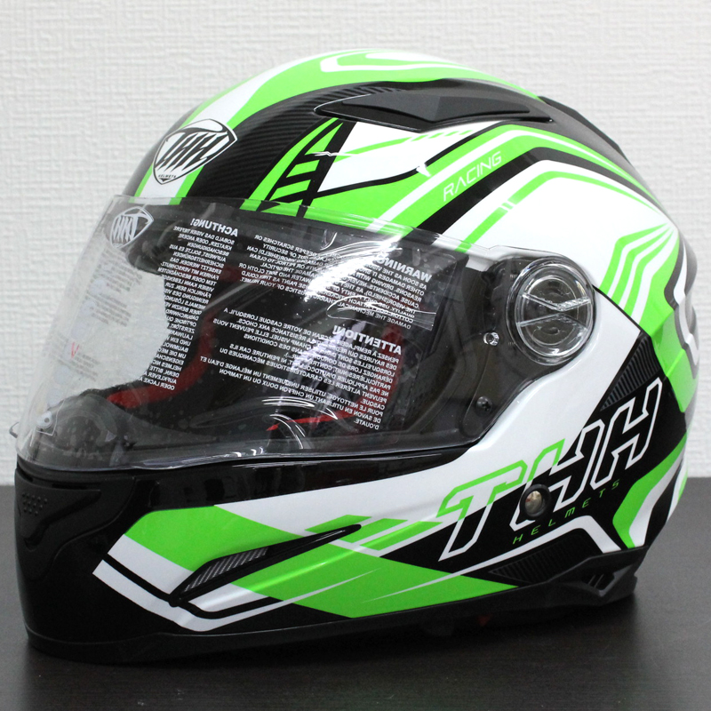 ヘルメット THH