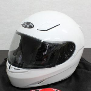 バイク ヘルメット OGK