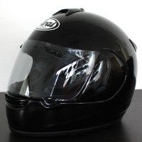 バイク ヘルメット アライ