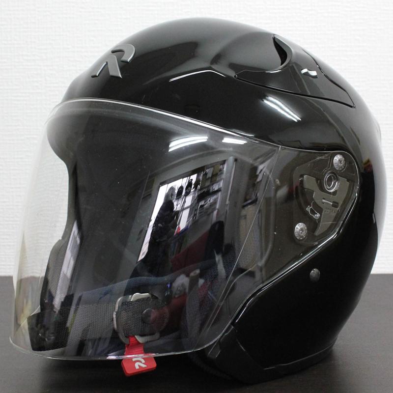 ヘルメット ヤマハ