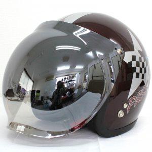 ヘルメット TNK