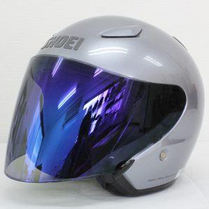 ヘルメット買取 ショウエイ