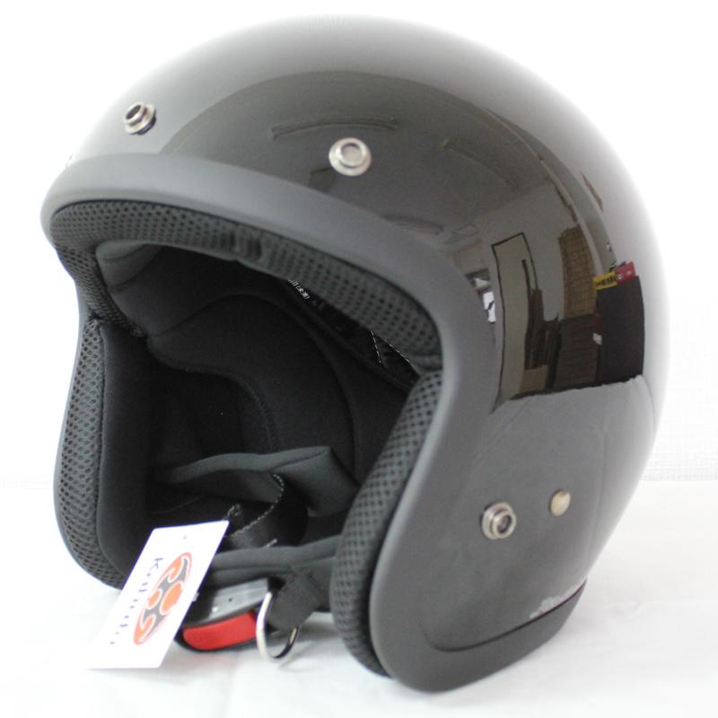 ヘルメット買取 OGK