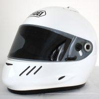 ヘルメット ショウエイ ワイバーン2