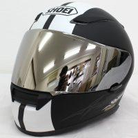 ヘルメット 買取 ショウエイ