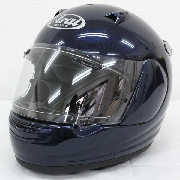 アライ ヘルメット 買取