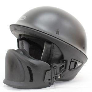 ヘルメット 買取 BELL