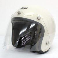 アライ ヘルメット