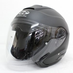 OGK ヘルメット