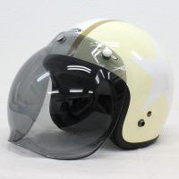 ヘルメット 買取 BUCO