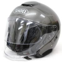 ヘルメット 買取 SHOEI