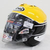 ヘルメット 買取 ヤマハ