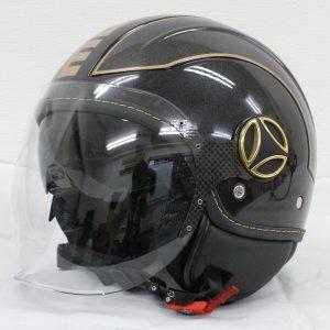 ヘルメット 買取 モモデザイン AVIO