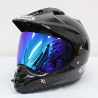 ヘルメット 買取 SHOEI HORNET
