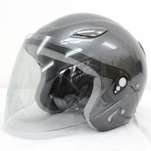 ヘルメット 買取 ホンダ amifine