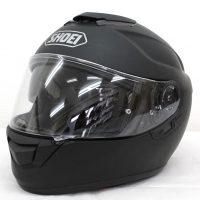 ヘルメット 買取 NEOTEC