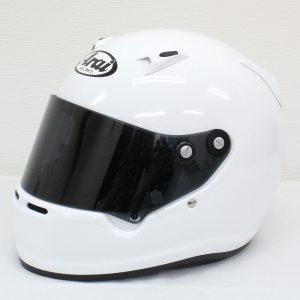 ヘルメット 買取 Arai CK-6S
