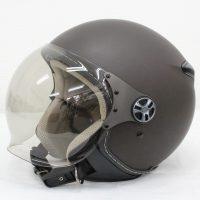 ヘルメット 買取 SILEX
