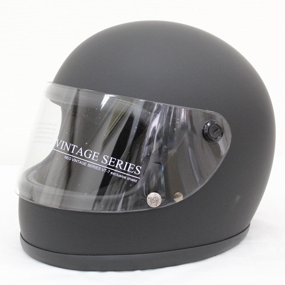 バイク ヘルメット 買取 NEOVINTAGE