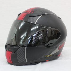 バイク ヘルメット 買取 ショウエイ XR-1100