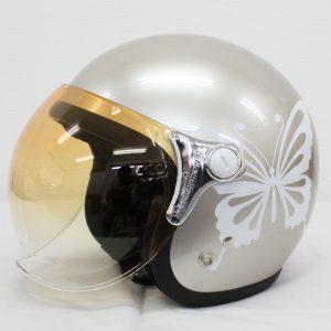 バイク ヘルメット 買取 ダムトラックス
