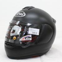 バイク ヘルメット 買取 アライ