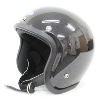 バイク ヘルメット 買取 BUCO