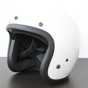 ヘルメット 買取 OGK