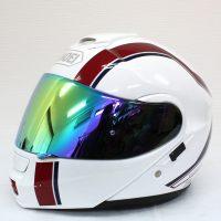 バイク ヘルメット 買取 SHOEI HONDA