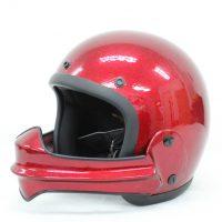 SHM ヘルメット 買取