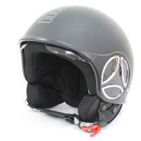 モモデザイン ヘルメット 買取
