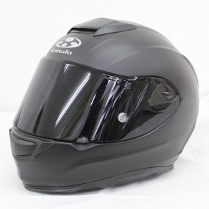 バイク ヘルメット 買取 OGK