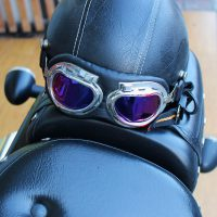 バイク ブログ ツーリング