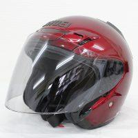 ヘルメット 買取