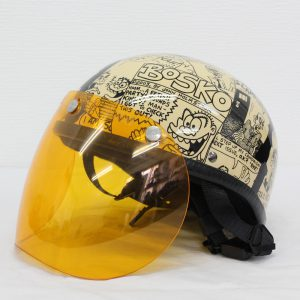 ヘルメット 買取 立花 ADS-2