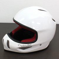 ファントムゲート ヘルメット 買取