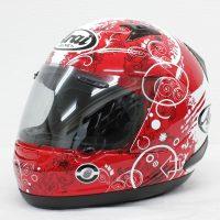 ヘルメット 買取 アライ ASTRO-IQ