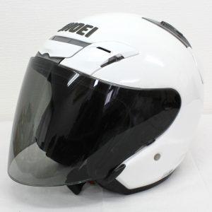 ショウエイ ヘルメット J-FORCE3