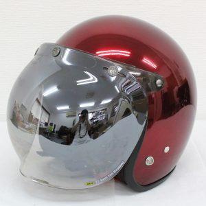 NEOVINTAGE VT-8 ヘルメット