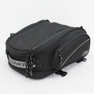 デグナー シートバッグ NB-119