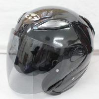 OGK Kabuto AVAND ヘルメット 買取