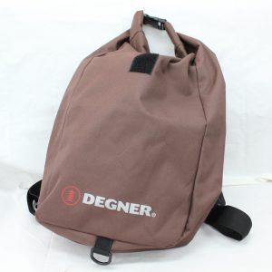 デグナー 防水バッグ