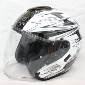 ショウエイ J-Cruise CLEAVE ヘルメット 買取